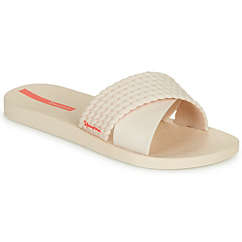 Chaussures Femme Mules Ipanema STREET Beige