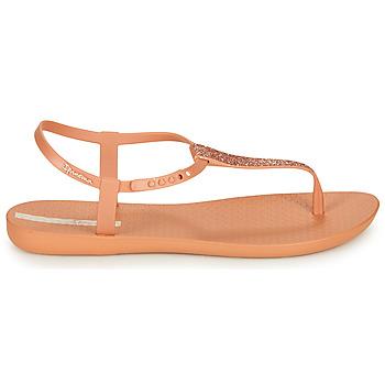 Sandales Ipanema CLASS POP