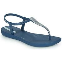 Chaussures Fille Sandales et Nu-pieds Ipanema CHARM SAND II Bleu