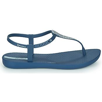 Sandales enfant Ipanema CHARM SAND II