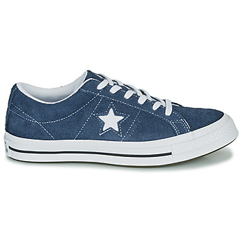 Baskets basses Converse ONE STAR OG