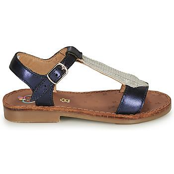Sandales enfant Shoo Pom HAPPY TIE
