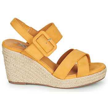 Sandales Xti TED