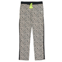 Vêtements Fille Pantalons fluides / Sarouels Kaporal JULIA Vert