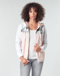 Vêtements Femme Sweats Roxy AFTER THE FALL Multicolore