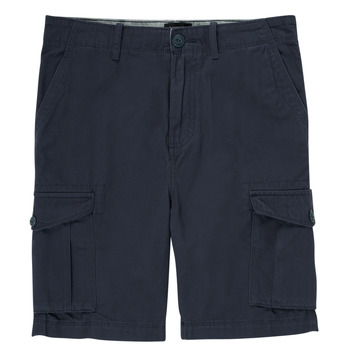Short enfant Quiksilver CRUCIAL BATTLE