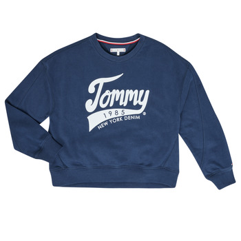 Sweat-shirt enfant Tommy Hilfiger KG0KG04955