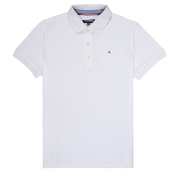 Polo enfant Tommy Hilfiger KB0KB03975
