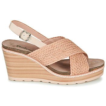 Sandales Refresh NANI