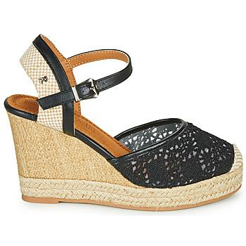 Sandales Refresh LARENA