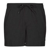 Vêtements Homme Maillots / Shorts de bain Quiksilver EVERYDAY VOLLEY Noir