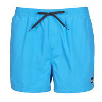 Vêtements Homme Maillots / Shorts de bain Quiksilver EVERYDAY VOLLEY Bleu