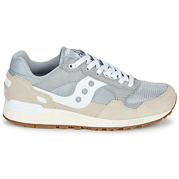 Baskets Basses saucony shadow 5000