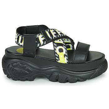 Sandales Buffalo 1501036