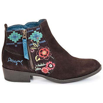 Boots Desigual NATALIA