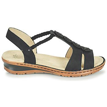 Sandales Ara HAWAII