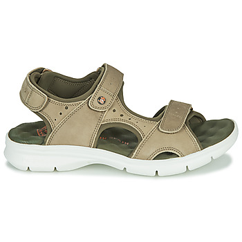 Sandales Panama Jack SALTON