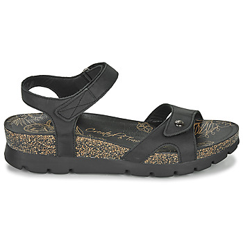 Sandales Panama Jack SULIA