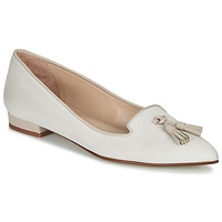 Chaussures Femme Ballerines / babies Paco Gil MARIE URSULA Beige