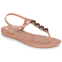 Chaussures Femme Sandales et Nu-pieds Ipanema CLASS GLAM II Rose