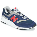Chaussures Homme Baskets basses New Balance
