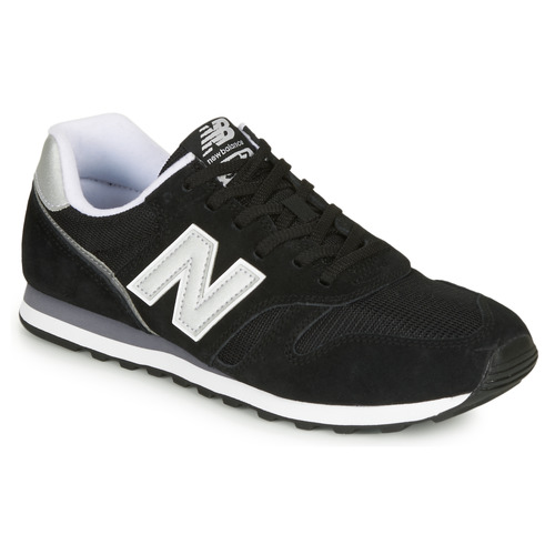 chaussure new balance homme 373