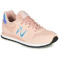 Chaussures Femme Baskets basses New Balance