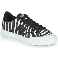 Chaussures Femme Baskets basses New Balance PROCTSEJ Noir / Blanc