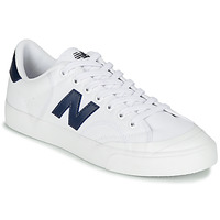 Chaussures Baskets basses New Balance PROCTSEV Blanc / Bleu
