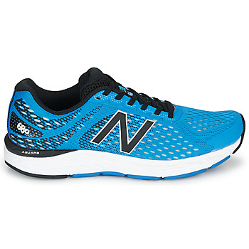 Chaussures New Balance M680SE7