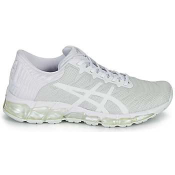 Baskets basses Asics GEL-QUANTUM 360 5