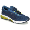 Chaussures Homme Baskets basses Asics
