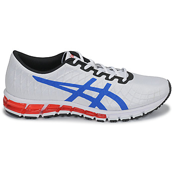 Baskets basses Asics GEL-QUANTUM 180 4