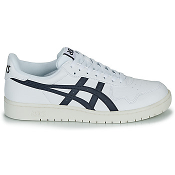 Baskets basses Asics JAPAN S