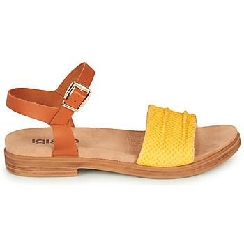 Sandales IgI CO 5170711