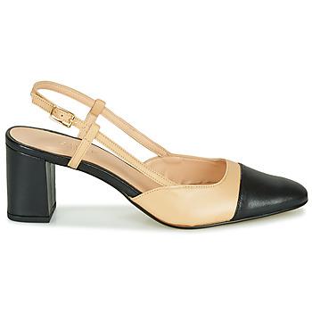 Chaussures escarpins Jonak DHAPOP