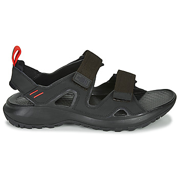 Sandales The North Face HEDGEHOG SANDAL III