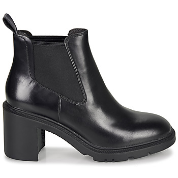Bottines Camper Whitnee