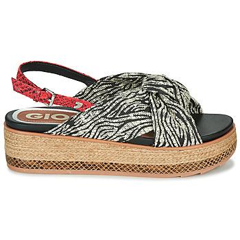 Sandales Gioseppo NEVELE
