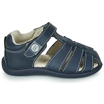 Sandales enfant Gioseppo LUINO