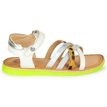 Sandales enfant Gioseppo STAGGIA