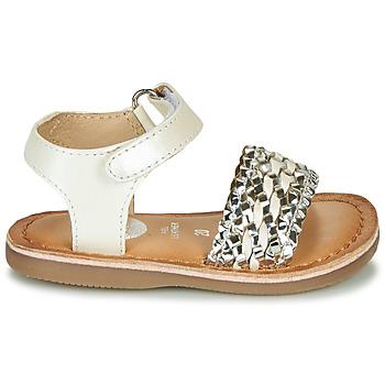 Sandales enfant Gioseppo VARESE