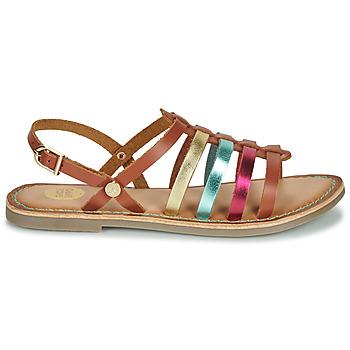 Sandales enfant Gioseppo ETALLE