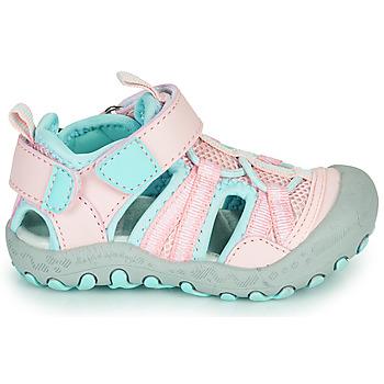 Sandales enfant Gioseppo TONALA