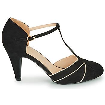 Chaussures escarpins André JULIETTE