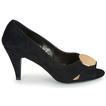 Chaussures escarpins André JANELLA