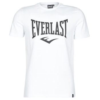 T-shirt Everlast BASIC TEE-RUSSEL