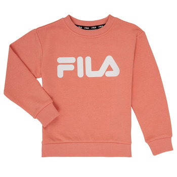 Sweat-shirt enfant Fila FLORENT