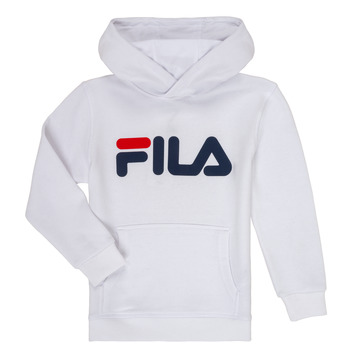 Sweat-shirt enfant Fila FERNANDA
