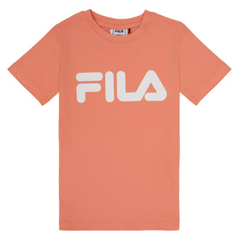 T-shirt enfant Fila FELISE